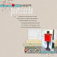 scw_home_postcards.jpg