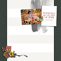 sd-goldendays-emma-copy.jpg