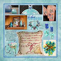 sd-pocket-challenge-08-2019-turquoise-cMc.jpg