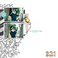 sd-recorded-jun19-emma-copy.jpg