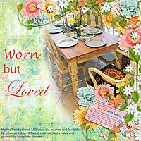sd-worn-but-loved-Linda1.jpg