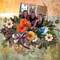 sd_rocky-mtn-dreams-HappyFathersDay-grannynky_Custom_.jpg