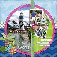 sea-world-ts_gstempchallenge_april1-15_2013-copy.jpg