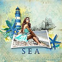 sea10.jpg