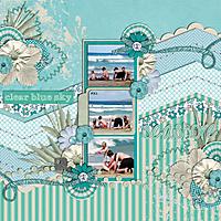 seashore-web.jpg