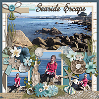 seaside-escape.jpg