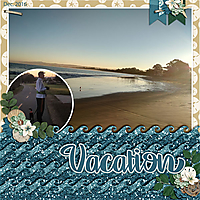 seasideweb1.jpg