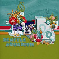 seattleaquarium.jpg
