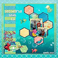 seaworld-trip-eli.jpg