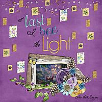 see_the_light1.jpg