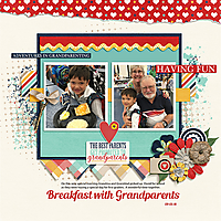 sept-5-grandparents-breakfast-MFish_AFullHeart_02-copy.jpg