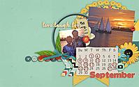 sept-calendar-desktopcoliescorner_sepdesktop1280x800.jpg