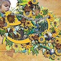 sept_challenge_sunflower_sayings.jpg