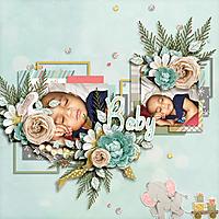 serenity-Lullaby-kiana.jpg