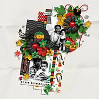 serenity-candyland-reggaetime-webKiana.jpg