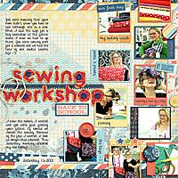 sewing-workshop-700.jpg