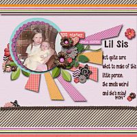 sgs-sisters79.jpg