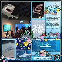 shark-tastic-Toledo-March-30_-2018_-smaller.jpg