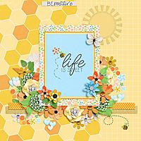 shepherdstudio_honeybee_for-web600.jpg