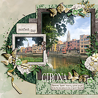 shepherdstudio_lovetoscrap_vol016_temp03Girona.jpg
