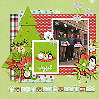 shepherdstudio_lovetoscrap_vol10_temp01and-holiday-cheer-for-web600.jpg