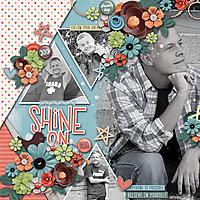 shine-on2.jpg