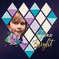 shine_bright_diamond_small.jpg