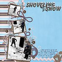 shoveling_snowsml.jpg