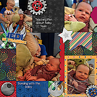 showing-finn-baby-yoda.jpg