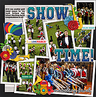 showtimeWEB.jpg