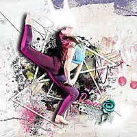 si_dancelike_jo600.jpg
