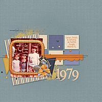 siblings-1979.jpg