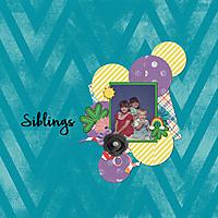 siblings17.jpg
