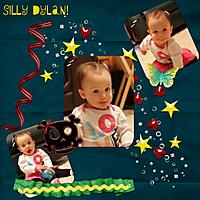 silly_dylan_copy.jpg