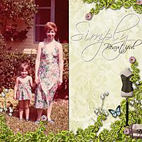 simply-beautiful---mom-small.jpg