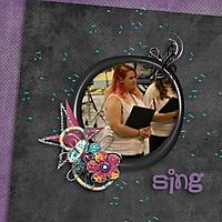 sing1.jpg