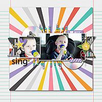 sing4.jpg