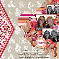 sisterhood_me_and_cher_small.jpg