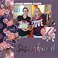 sisterhoodweb.jpg