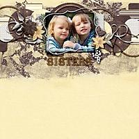 sisters1113.jpg