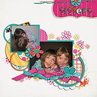 sisters12.jpg