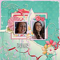 sisters_aprilisa_pp182_rfw.jpg