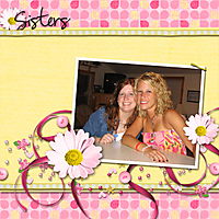 sisters_sherbert.jpg