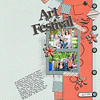 skdesigns_perspective_template1_perspectivekit_kelley.jpg