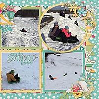 sledding6.jpg