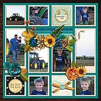 sm2018-9-11-wheatdrilling-right-600.jpg