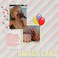 smash-cake.jpg