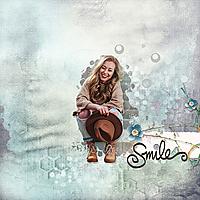 smile115.jpg