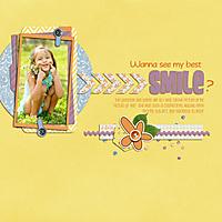 smile22.jpg