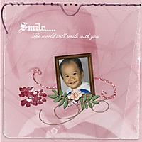 smile_copy1.jpg